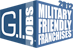 G.I. Jobs - Military Friendly Franchises