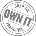Snap-on Own It Franchise